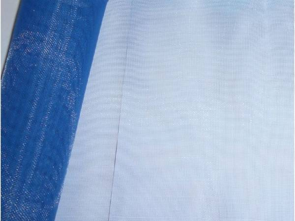 Plastic Netting Colors Sizes Available For Window Insect