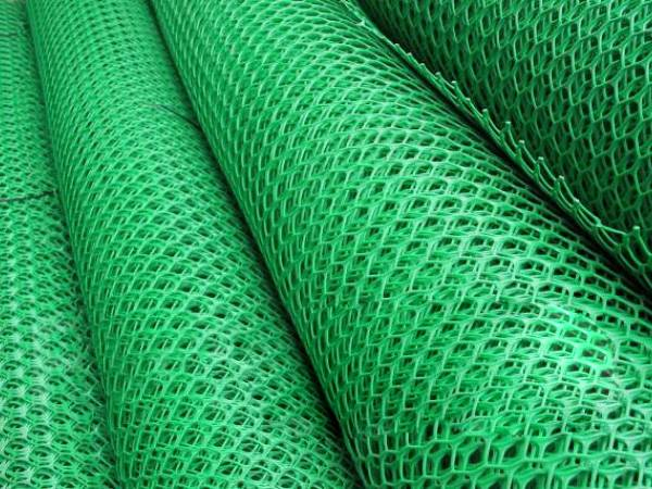 Plant Support Mesh Plant Support Netting Pp Uv