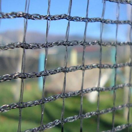 Plastic Netting Catalog: Safety Fencing, Plastic Safety Fencing