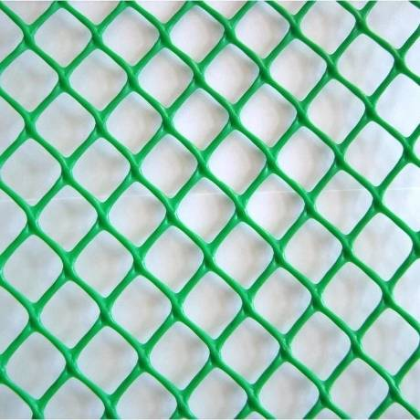 Plastic Netting Catalog Safety Fencing Plastic Safety
